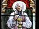 St Jean-Marie Vianney, le saint Curé d'Ars