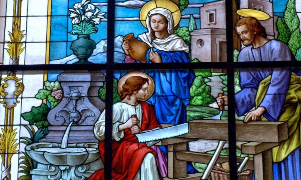 jean-eudes-amour-jesus-pour-marie-vitrail-nazareth